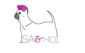Isa&Moi