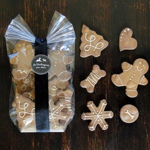 biscuits-pain-d-epices-pour-chiens