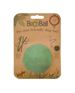 jouet_balle_chien_becoball_vert