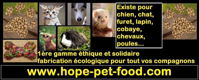 hope-pet-food